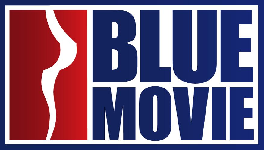 BlueMovie